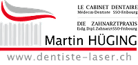 cabinet dentaire Martin Hüging